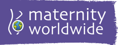 maternity-worldwide-logo1